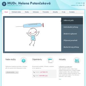 Web preview - ctverec
